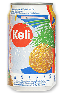Keli-Dose-90er-Jahre