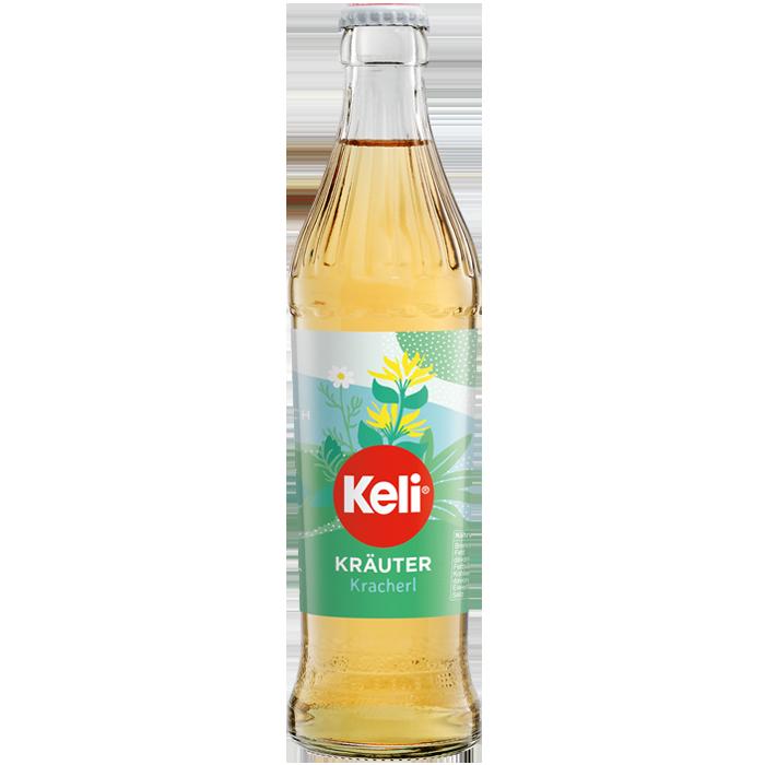 Keli Kräuter